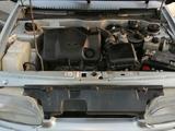 ВАЗ (Lada) 2115 (седан) 2007 года за 980 000 тг. в Усть-Каменогорск – фото 4