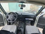 ВАЗ (Lada) 2121 Нива 2019 года за 3 200 000 тг. в Жезказган – фото 3