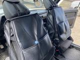 ВАЗ (Lada) 2121 Нива 2019 года за 3 200 000 тг. в Жезказган – фото 5