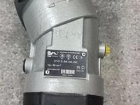 Гидромоторы и насосы в Актау