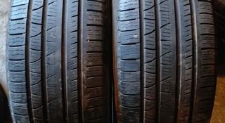 235/60R18 Pirelli Scorpion VERDE за 15 000 тг. в Алматы