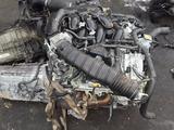 3GR двигатель за 220 000 тг. в Алматы