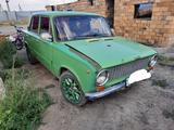 ВАЗ (Lada) 2101 1979 года за 350 000 тг. в Караганда