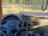ГАЗ ГАЗель 2005 года за 3 300 000 тг. в Костанай