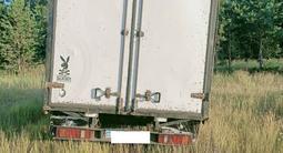 ГАЗ ГАЗель 2005 года за 3 300 000 тг. в Костанай – фото 3
