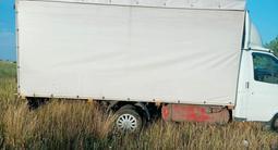 ГАЗ ГАЗель 2005 года за 3 300 000 тг. в Костанай – фото 5