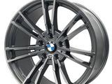 18 5 120 BMW 3 E90/E92/F30/F34 за 280 000 тг. в Алматы