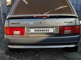 ВАЗ (Lada) 2114 (хэтчбек) 2006 года за 900 000 тг. в Тараз – фото 4