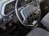 ВАЗ (Lada) 2114 (хэтчбек) 2006 года за 900 000 тг. в Тараз – фото 5