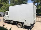 ЗиЛ  4331 2000 года за 2 150 000 тг. в Усть-Каменогорск – фото 3