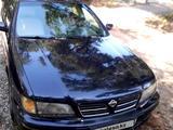 Nissan Maxima 1999 года за 2 300 000 тг. в Алматы