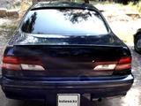 Nissan Maxima 1999 года за 2 300 000 тг. в Алматы – фото 2