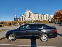 Skoda Superb 2013 года за 6 200 000 тг. в Нур-Султан (Астана)
