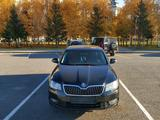 Skoda Superb 2013 года за 5 999 999 тг. в Нур-Султан (Астана) – фото 3