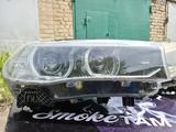 Фары BMW X6 F17 за 499 000 тг. в Петропавловск – фото 4