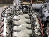 Свежедоставленный двигатель из Японии на за 101 010 тг. в Алматы