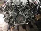 Свежедоставленный двигатель из Японии на за 101 010 тг. в Алматы – фото 2