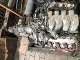 Свежедоставленный двигатель из Японии на за 101 010 тг. в Алматы – фото 4