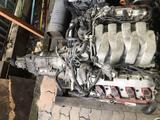 Свежедоставленный двигатель из Японии на за 101 010 тг. в Алматы – фото 5