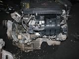 Двигатель SUZUKI M15A Контрактная| Доставка ТК, Гарантия за 171 000 тг. в Новосибирск – фото 4