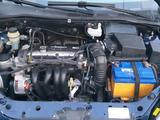 Ford Focus 1998 года за 1 799 999 тг. в Петропавловск – фото 5