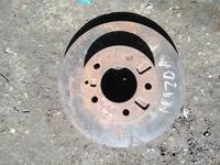 Тормозной диск mazda mpv за 10 000 тг. в Алматы