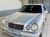 Mercedes-Benz E 320 1996 года за 4 200 000 тг. в Шымкент