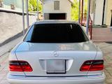 Mercedes-Benz E 320 1996 года за 4 200 000 тг. в Шымкент – фото 5
