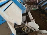 Agromehanika  Кукурузная жатка КМС 6 2014 года за 4 500 000 тг. в Алматы – фото 2