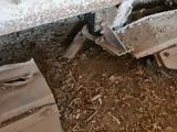 Agromehanika  Кукурузная жатка КМС 6 2014 года за 4 500 000 тг. в Алматы – фото 5