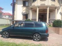Honda Odyssey 1995 года за 2 000 000 тг. в Алматы