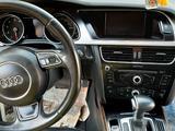 Audi A5 2011 года за 6 750 000 тг. в Алматы – фото 2
