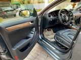 Audi A5 2011 года за 6 750 000 тг. в Алматы – фото 4