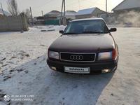 Audi 100 1993 года за 1 850 000 тг. в Тараз