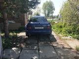Ford Sierra 1991 года за 1 200 000 тг. в Усть-Каменогорск – фото 3