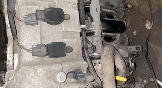 Двигатель Z6 мазда 3 Mazda3 1.6 за 199 990 тг. в Семей