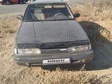Mazda 626 1991 года за 400 000 тг. в Кызылорда