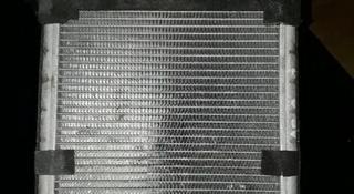 Радиатор печки тойота камри 30 за 15 000 тг. в Алматы