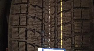 Шины Toyo 275/40/-315/35/r20 GSI5 за 310 000 тг. в Алматы
