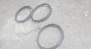 Кольца на фары за 2 000 тг. в Алматы