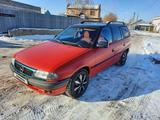 Opel Astra 1996 года за 1 200 000 тг. в Нур-Султан (Астана) – фото 4