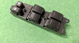 Блок управления стеклоподъемниками Toyota Camry 20/25 за 15 000 тг. в Актобе