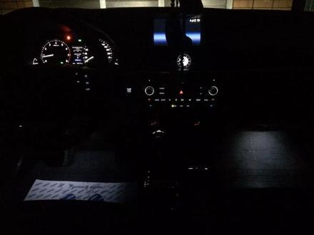 Lexus ES 250 2015 года за 12 000 000 тг. в Актобе – фото 7