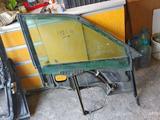 Дверь передняя правая за 8 000 тг. в Темиртау – фото 2