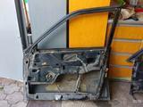Дверь передняя правая за 8 000 тг. в Темиртау – фото 3