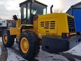 XCMG  LW321F 2006 года за 6 200 000 тг. в Каскелен – фото 3