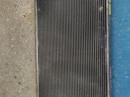 Радиатор дифузор вентилятор за 20 000 тг. в Алматы – фото 2