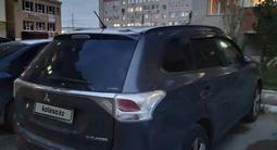 Mitsubishi Outlander 2013 года за 7 000 000 тг. в Актобе – фото 4