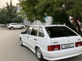 ВАЗ (Lada) 2114 (хэтчбек) 2013 года за 1 800 000 тг. в Семей