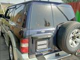 Nissan Patrol 2000 года за 3 900 000 тг. в Алматы – фото 3